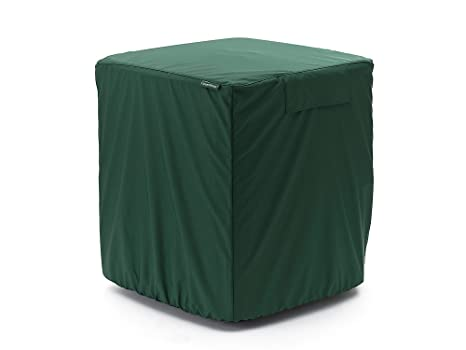 Amazon.com: Fundas para aire acondicionado en exteriores de ...