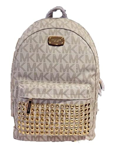 fa9973ae0 Buy michael kors large jet set backpack > OFF71% Discounted