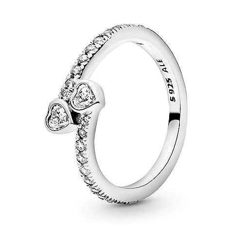 anello infinito pandora