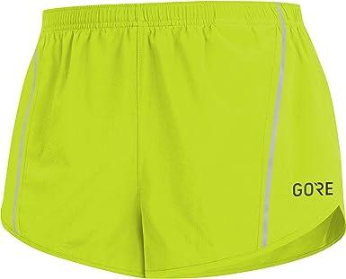 GORE WEAR R5 Mens Running Shorts