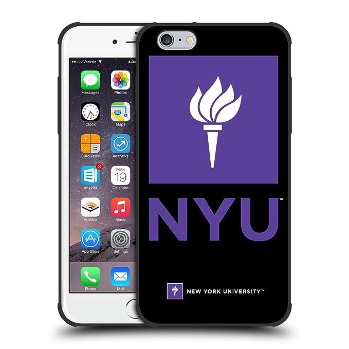 Amazon com: Official New York University NYU Oversized Icon
