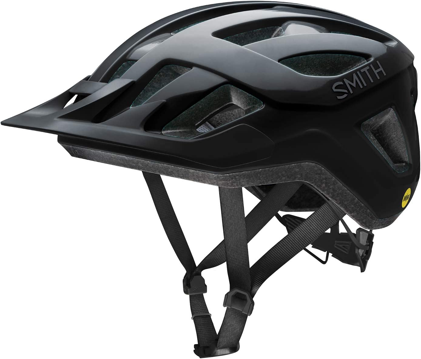 Smith Optics Convoy MIPS Adult MTB Cycling Helmet