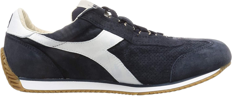 Diadora 201.175150 gymschoenen Man Blu