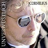 Unverwüstlich (Ltd.Deluxe Edition)