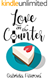 Love on the Counter