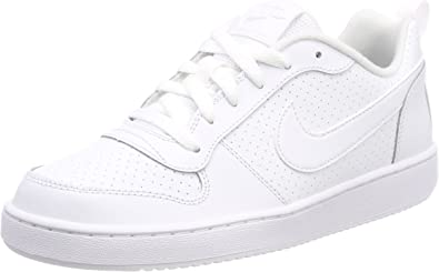 nike court borough low gs