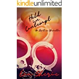 Held In Contempt : An Erotic Novella