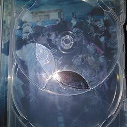 Cincuenta Sombras Mas Oscuras - Edición 2018 Blu-ray: Amazon.es ...