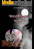 Wolf's Eyes - Fallna