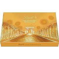 Lindt Champs Elysées Edition Gold 468 g
