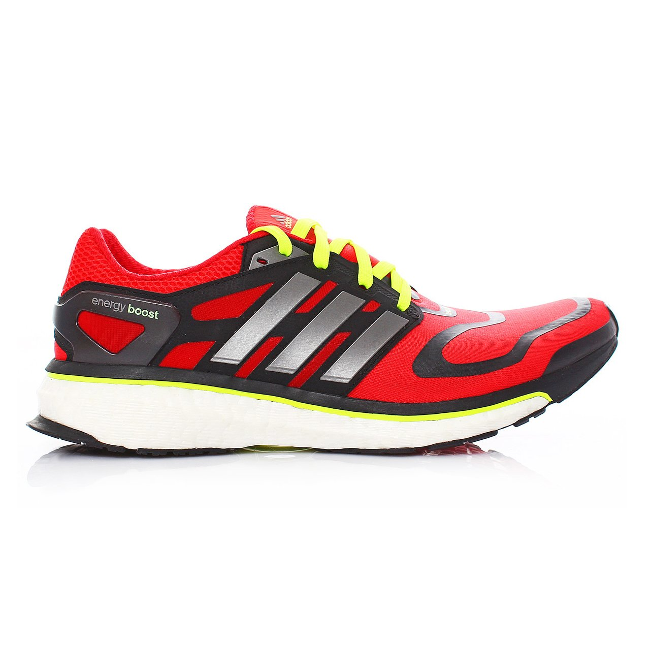 AS1 adidas energy boost m Herren Sportschuhe G65075 Gr. 41 1
