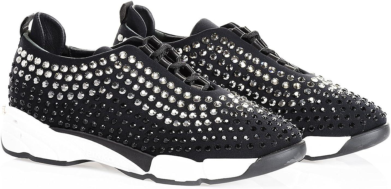 Sneakers Pinko Con Lacci Giglioz99 Giglio 40 Amazon It Scarpe E Borse