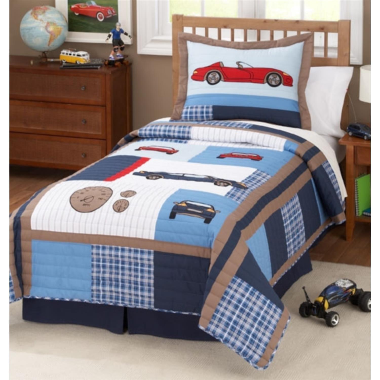 Race Car Bedroom Ideas Kids Perfect Racing Bedroom