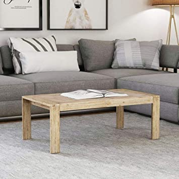 X Binzhoueushopping 110 Dimensions 60 40 Totales Cml Basse Table Nw8O0vnm