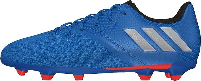 adidas Messi 16.3 FG JR Football Boots