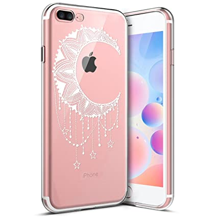 coque iphone 8 plus surakey
