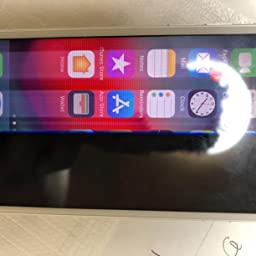 Amazon Iphone 6s フロントパネル 液晶パネル タッチパネル 修理用交換用lcd フロントガラス デジタイザー 工具セット付属 ブラック 修理パーツ 通販
