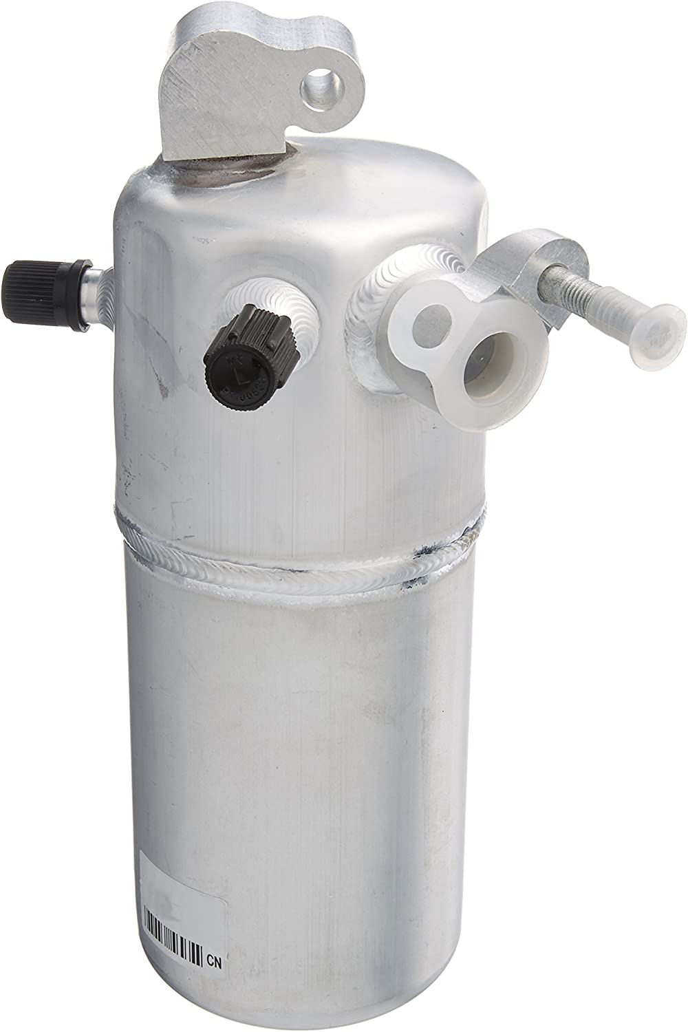 Four Seasons 83238 A//C Receiver Drier//Accumulator