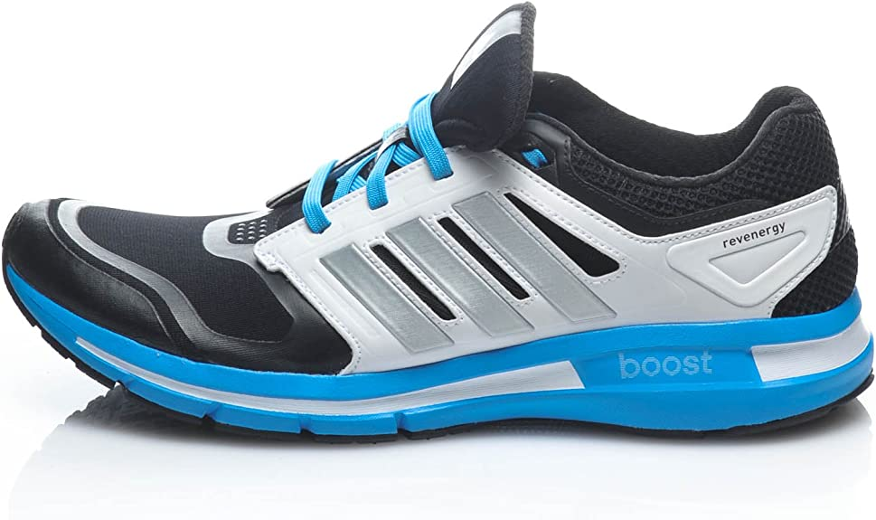baskets adidas revenergy boost homme