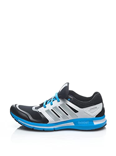 Taille Adidas Revenergy Noir Performance 40 Running Techfit xWCBoerd