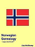 Norwegian Genealogy