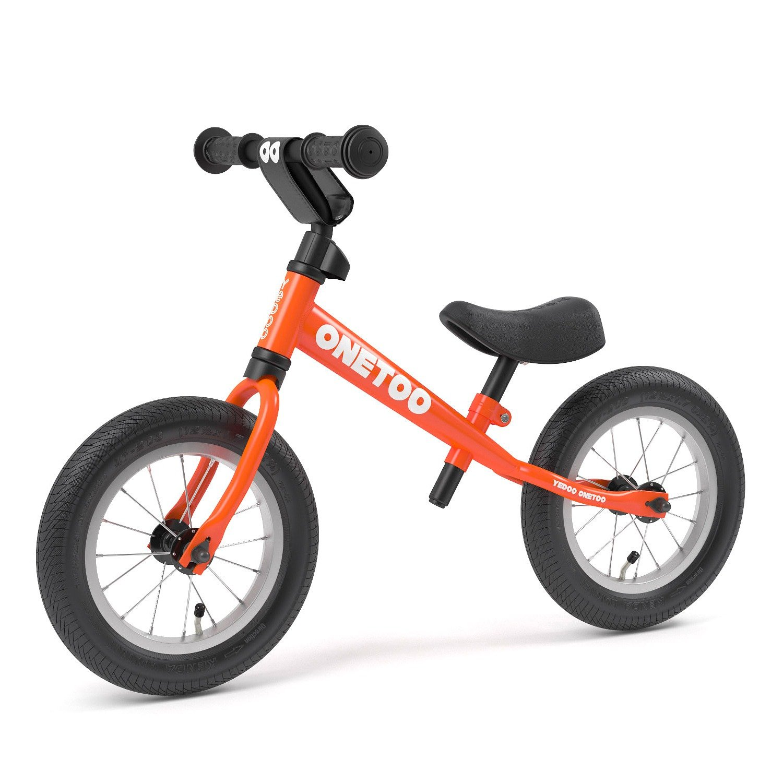 Laufrad Puky LR 1 EVA-Bereifung Kid Laufrad mit Soft-Komfortreifen