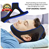 Anti Snore Snoring Chin Strap Devices For Men Women Kids, Resmed Cpap Supplies Chin Straps, Cpap Chin Strap Xl Pads Respironics, Anti My Snoring Snore Solution, Anti Snoring Snore Chin Strap Large