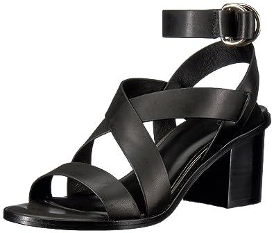 f50b871d8643 Amazon.com  Joie Women s Maine Dress Sandal  Shoes