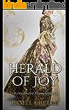 Herald of Joy (Wintercombe Series Book 2)