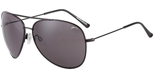 Gafas de sol Hombre/Mujer/Unisex/Gafas de Sol Daksa RELAX/R2250