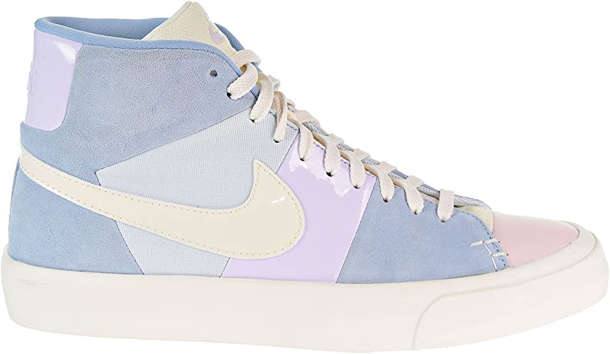 Blazer Royal Eater QS Basketball Shoe