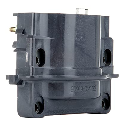 amazon com eccpp ignition coil ignition coil packs replacement rh amazon com