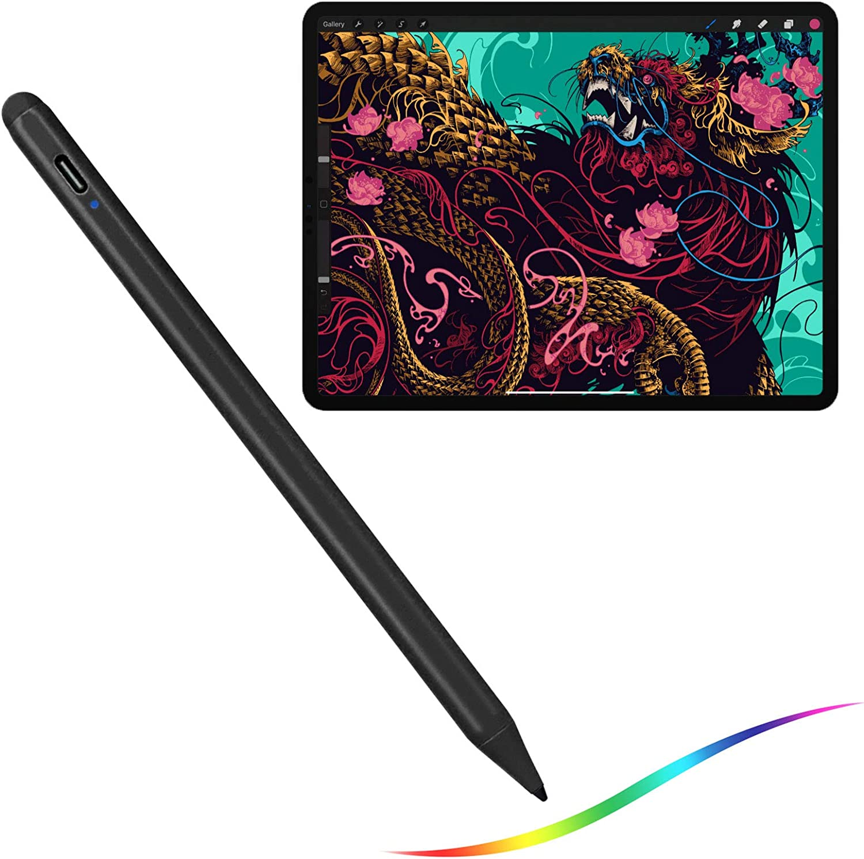 2020 iPad Pro 12.9