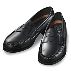 Cole Haan Pinch Grand Penny Loafer