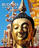 Buddha, Fotokunst-Kalender 2015: Das kleine Lächeln