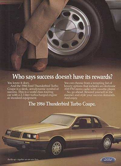 Gets you there - gets you back! Toyota Land Cruiser ad 1970 at Amazons Entertainment Collectibles Store