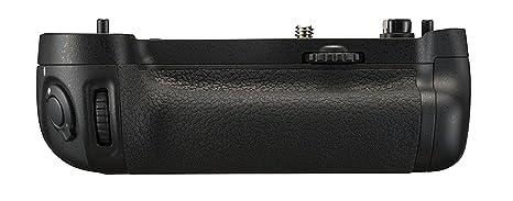 Nikon VFC00501 - Empuñadura para cámaras Digitales Nikon D750 ...