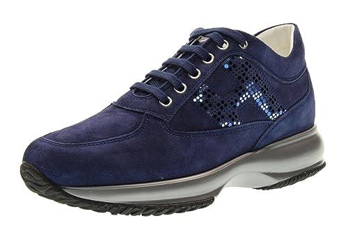 2hogan scarpe donna sneakers