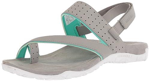 bafccfba29d6 Merrell Womens Terran Ari Convert Sport Sandal  Amazon.ca  Shoes ...