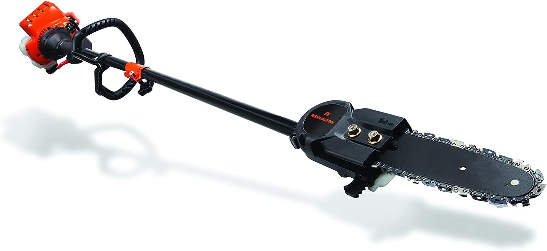 Remington RM2599