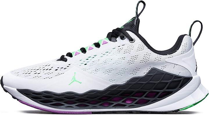 Jordan Trunner Advance Running Training Shoes Mens Cj1494-100