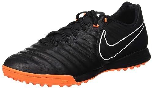 aa4835f7e2 Nike Men s Legendx 7 Academy Tf Footbal Shoes  Amazon.co.uk  Shoes ...