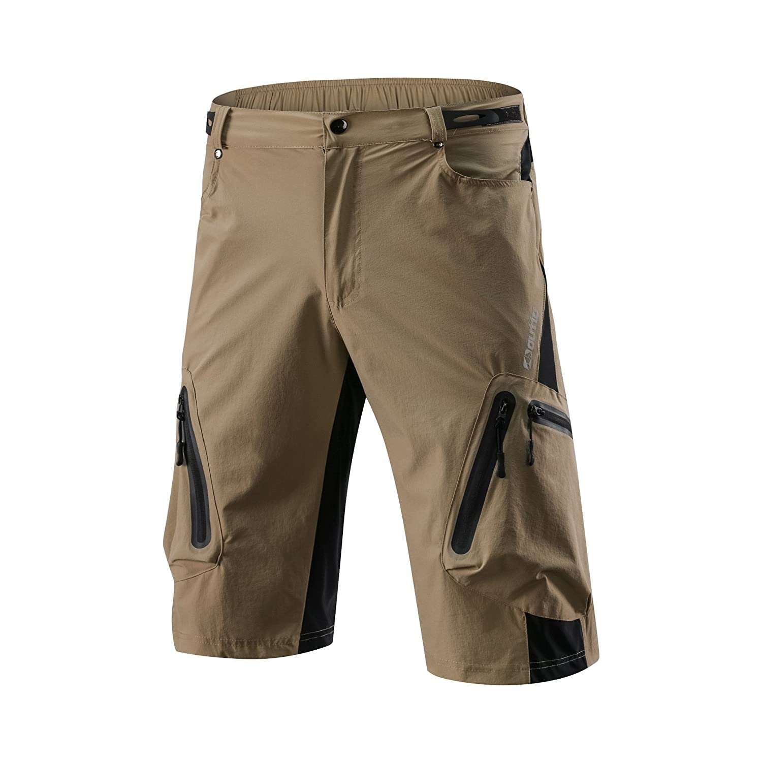 [定休日以外毎日出荷中] Mous メンズ One B07FLK14P4 SHORTS SHORTS メンズ XL(US) B07FLK14P4, アレンシー:f2fcbcc1 --- martinemoeykens-com.access.secure-ssl-servers.info