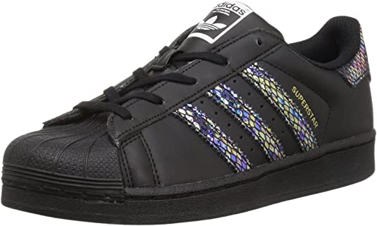 Adidas B27141, Chaussures de Basketball Homme