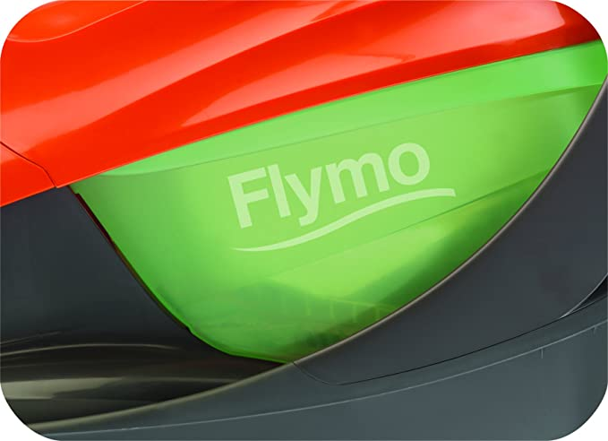Flymo Easi Glide 300 Electric Hover image 6