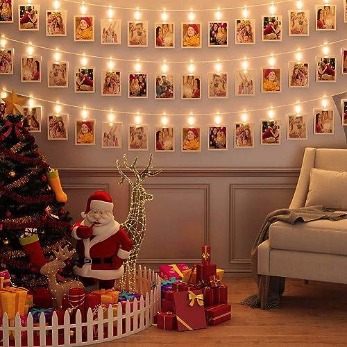 Christmas Birthday Card: Amazon.co.uk