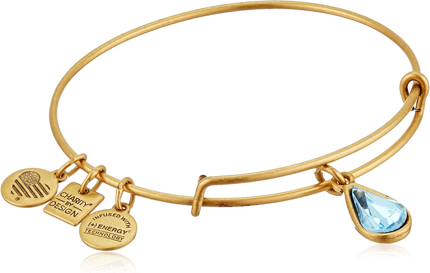 Alex Ani Charity By Living...