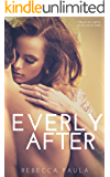 Everly After