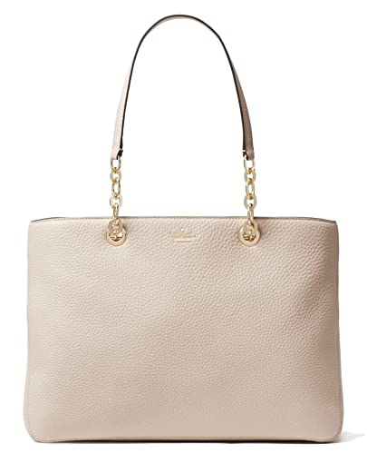 Amazon.com  Kate Spade New York Murray Street Dee Large Pebble Leather Bag 1341dcd9306df
