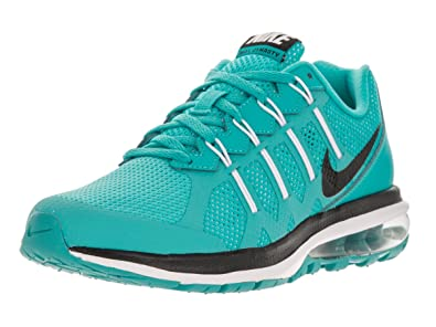 Amazon.com | NIKE Womenu0027s Air Max Dynasty Running Shoe | Road Running